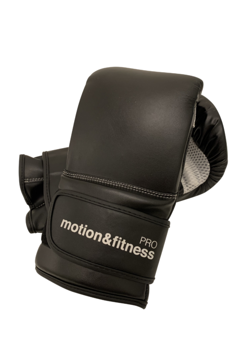 Motion&Fitness Boxing gloves