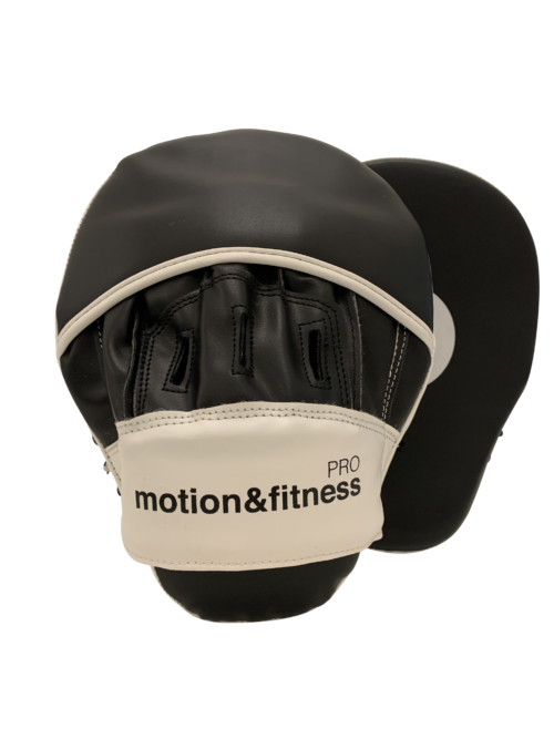 Motion&Fitness Focus mitts, mittsar