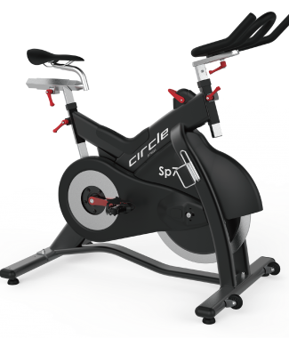 Circle Fitness SP7