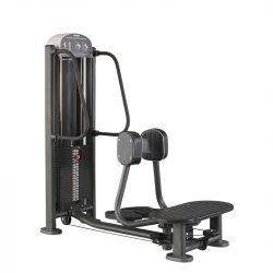 Atanding Abductor Machine Panatta, Fit Evo, LOwer Body, Strength]