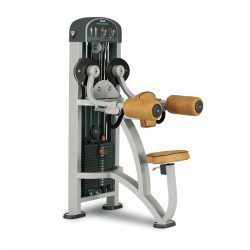 Lateral Deltoids panatta Sport Strenght XP Lux